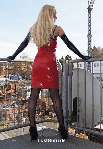 central Dortmund escorts Rebecca Dortmund escort
